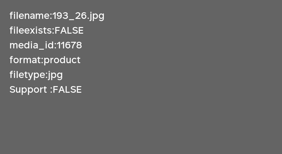 """WEDO Textstempel /""""BEZAHLT/"""" 45 mm Abdruckbreite"""